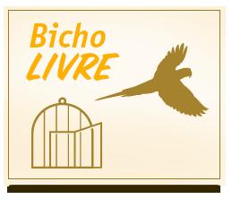 bicho-livre