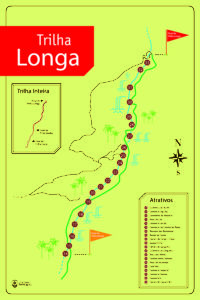 trilhas_longa